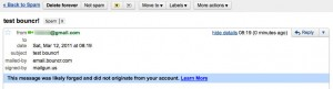 Bouncr_spam_gmail